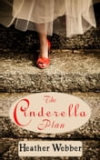 The Cinderella Plan