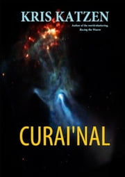 Curai'Nal ebook by Kris Katzen