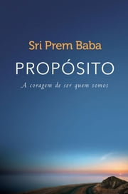Propósito ebook by Sri Prem Baba