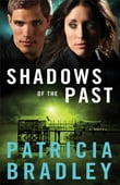 Shadows of the Past (Logan Point Book #1)