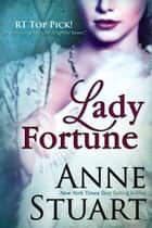 Lady Fortune eBook by Anne Stuart