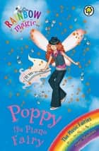 Poppy the Piano Fairy - The Music Fairies Book 1 ebook by Daisy Meadows, Georgie Ripper