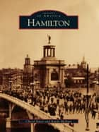 Hamilton ebook by Cheryl Bauer, Randy McNutt