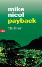 payback ebook by Mike Nicol,Mechthild Barth