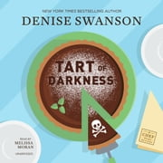 Tart of Darkness - A Chef-to-Go Mystery audiobook by Denise Swanson