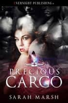 Precious Cargo ebook by