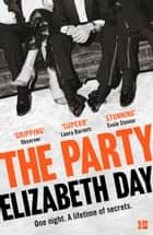 The Party ebook by