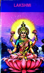 Lakshmi ebook by N. Rangantha Sharma