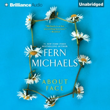About Face audiobook by Fern Michaels