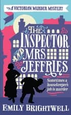 The Inspector and Mrs Jeffries ebook by Emily Brightwell