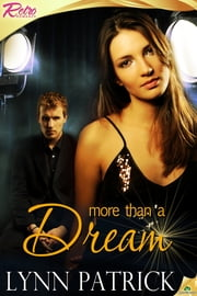 More Than a Dream ebook by Lynn Patrick