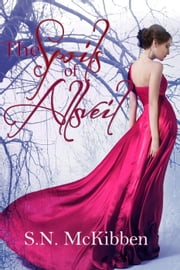 The Spoils of Allsveil ebook by S.N. McKibben