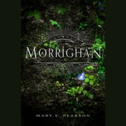 Morrighan - A Remnant Chronicles Novella audiobook by Mary E. Pearson