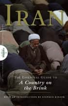 Iran ebook by Encyclopaedia Britannica