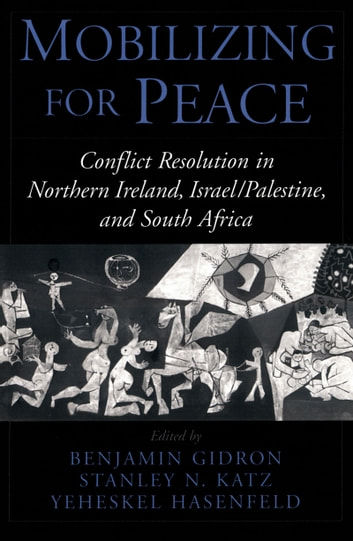 peace and conflict resolution in africa Indigenous conflict resolution in africa accused to deny responsibility while the acholi method of peace, conflict resolution and reconciliation are co-operative.