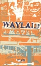 Waylaid Kindle Edition ebook by ED LIN