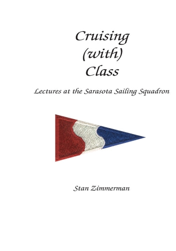 Cruising (with) Class ebook by Stan Zimmerman