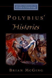 Polybius' Histories ebook by Brian C. McGing