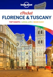 Lonely Planet Pocket Florence ebook by Lonely Planet, Nicola Williams, Virginia Maxwell