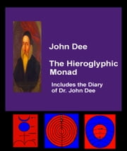 Hieroglyphic Monad ebook by Christopher Harries