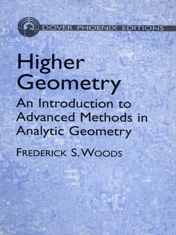 introduction to analytic geometry pdf