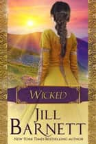 Wicked eBook by Jill Barnett