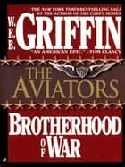 The Aviators eBook by W.E.B. Griffin