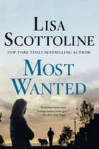 Most Wanted ebook by