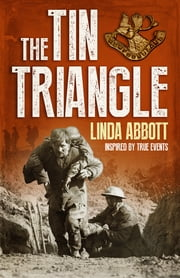 The Tin Triangle ebook by Linda Abbott