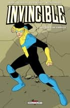 Invincible T01 - Affaires de famille eBook by Robert Kirkman, Ryan Ottley
