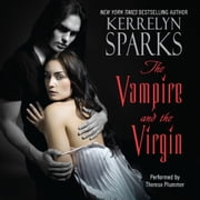 The Vampire and the Virgin audiobook by Kerrelyn Sparks