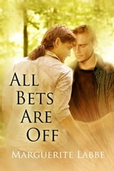 All Bets Are Off ebook by Marguerite Labbe