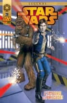 Star Wars Legends 26 ebook by Brian Wood, John Jackson Miller, Agustin Alessio,...
