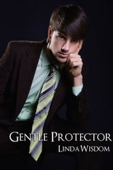Gentle Protector ebook by Linda Wisdom