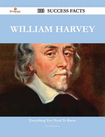 a biography of william harvey William harvey carney (february 29, 1840 - december 9, 1908) was an african american soldier during the american civil war born as a slave, he was awarded the.