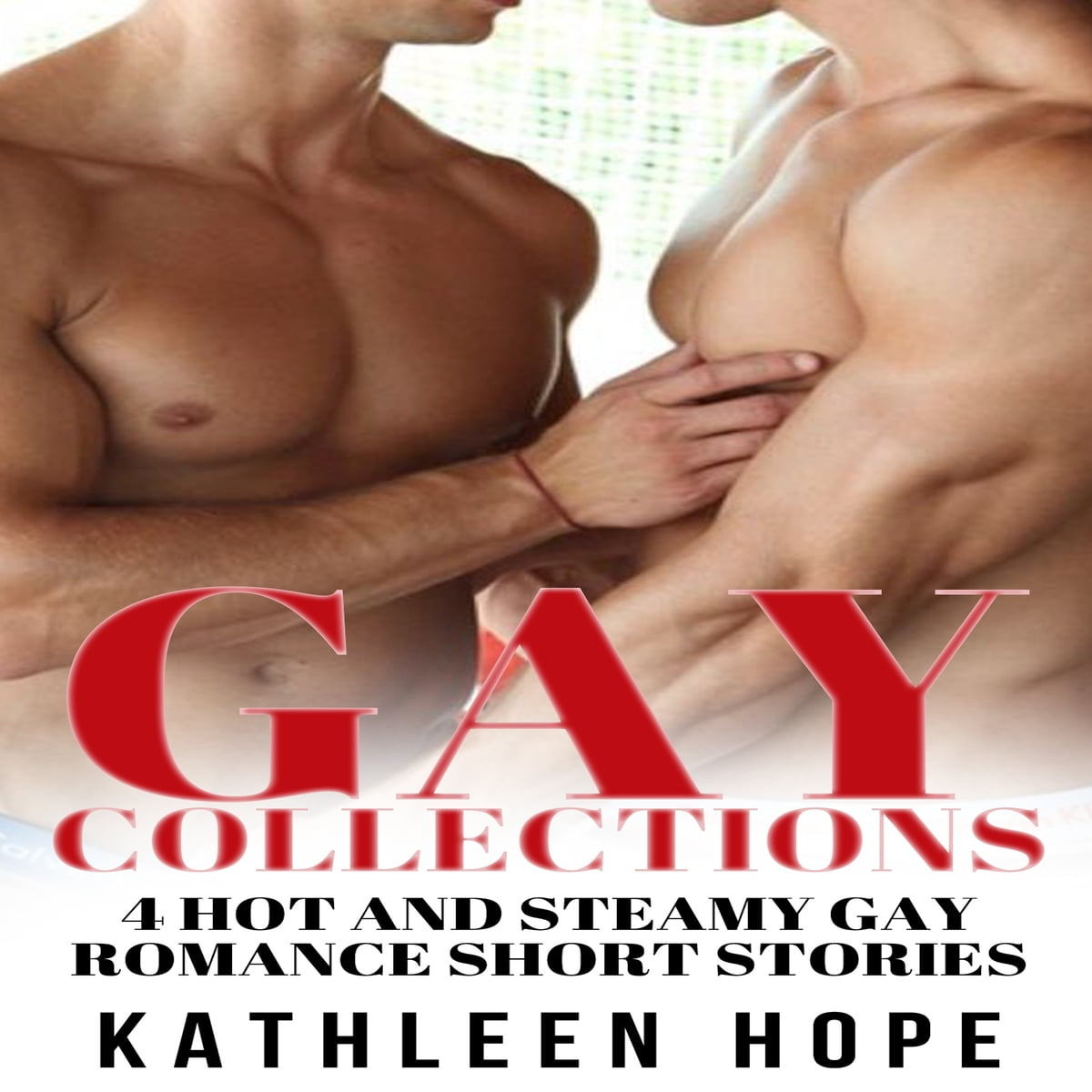 Military and teens by kathleen gay