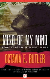 Mind of My Mind ebook by Octavia E. Butler