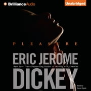 Pleasure audiobook by Eric Jerome Dickey