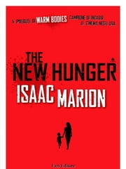 The New Hunger ebook by Isaac Marion