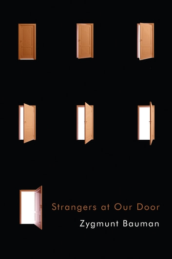 Strangers at our door ebook by zygmunt bauman 9781509512201 strangers at our door ebook by zygmunt bauman fandeluxe Choice Image