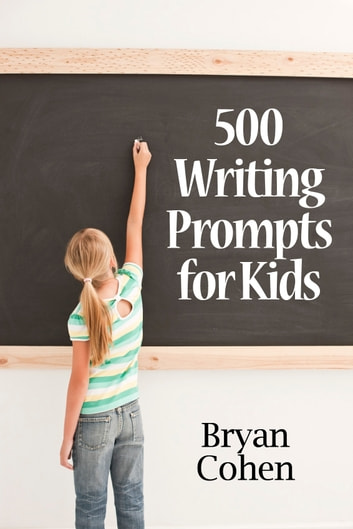 writing prompts for fifth grade 3rd grade extended response prompt, 2017 ga milestones 4th grade  extended response prompt, 2017 ga milestones 5th grade extended  response.