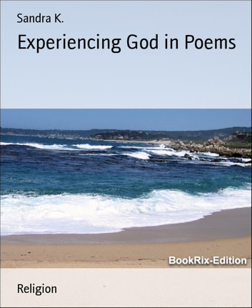 Build your confidence in God with these inspiring poems about faith