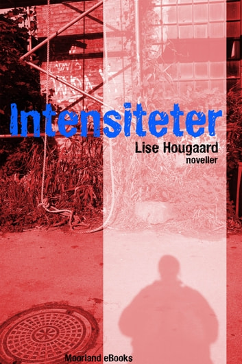 Intensiteter ebook by Lise Hougaard