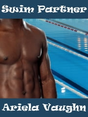 Swim Partner ebook by Ariela Vaughn