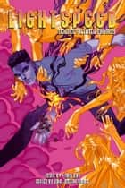 Lightspeed Magazine, Issue 84 (May 2017) ebook by John Joseph Adams, Seanan McGuire, Adam-Troy Castro,...