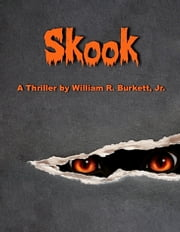 Skook ebook by William R. Burkett, Jr.