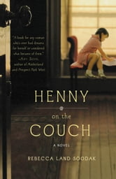 Henny on the Couch ebook by Rebecca Land Soodak