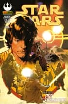 Star Wars 26 (Nuova serie) ebook by Jason Aaron, Salvador Larroca, Phil Noto,...
