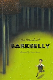 Barkbelly ebook by Cat Weatherill