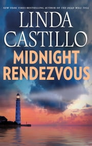 Midnight Rendezvous ebook by Linda Castillo